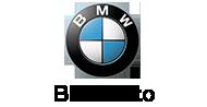 best-auto