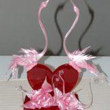 figurki-016