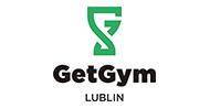 get-gym