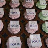 cupcakes-06