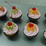 cupcakes-07