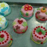 cupcakes-08