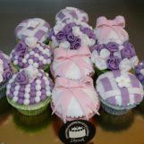 cupcakes-09
