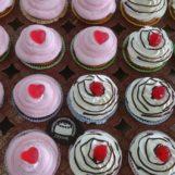 cupcakes-11