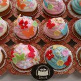 cupcakes-20